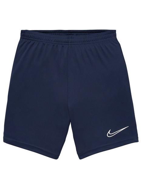 nike-junior-dry-knit-academy-21-short