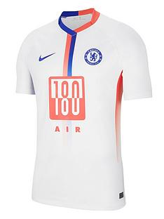 nike-mens-chelsea-fcnbspair-max-jersey-white