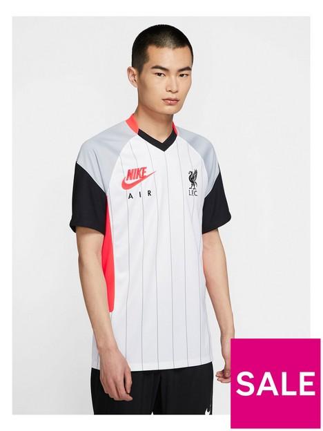 nike-mens-liverpool-fc-air-max-jersey