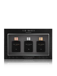 ted-baker-tonic-mini-trio-gift-set