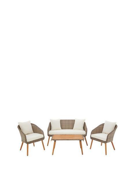 oslo-sofa-set
