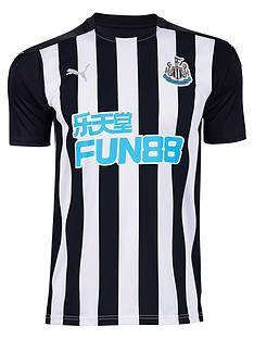 puma-newcastlenbsp2021-home-replica-shirt-blackwhitenbsp