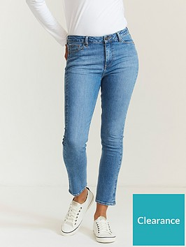 fatface-sway-slim-jeans-light-wash