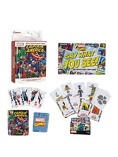 marvel-marvel-say-what-you-see-and-marvel-playing-cards