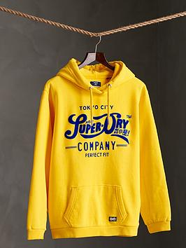 superdry-limited-edition-graphic-oversized-hoodie