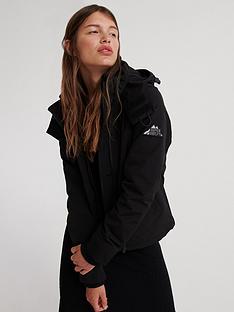 superdry-ottoman-windcheater-jacketnbsp--black