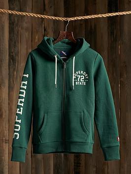 superdry-track-amp-field-classic-zip-hoodie-green