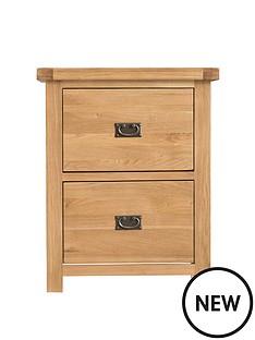 k-interiors-alana-filing-cabinet