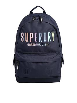 superdry-rainbow-montana-rucksack-dark-blue