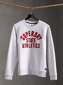 superdry-limited-edition-graphic-crew-sweatshirt-light-grey