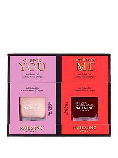 nails-inc-share-love-nail-polish-duo