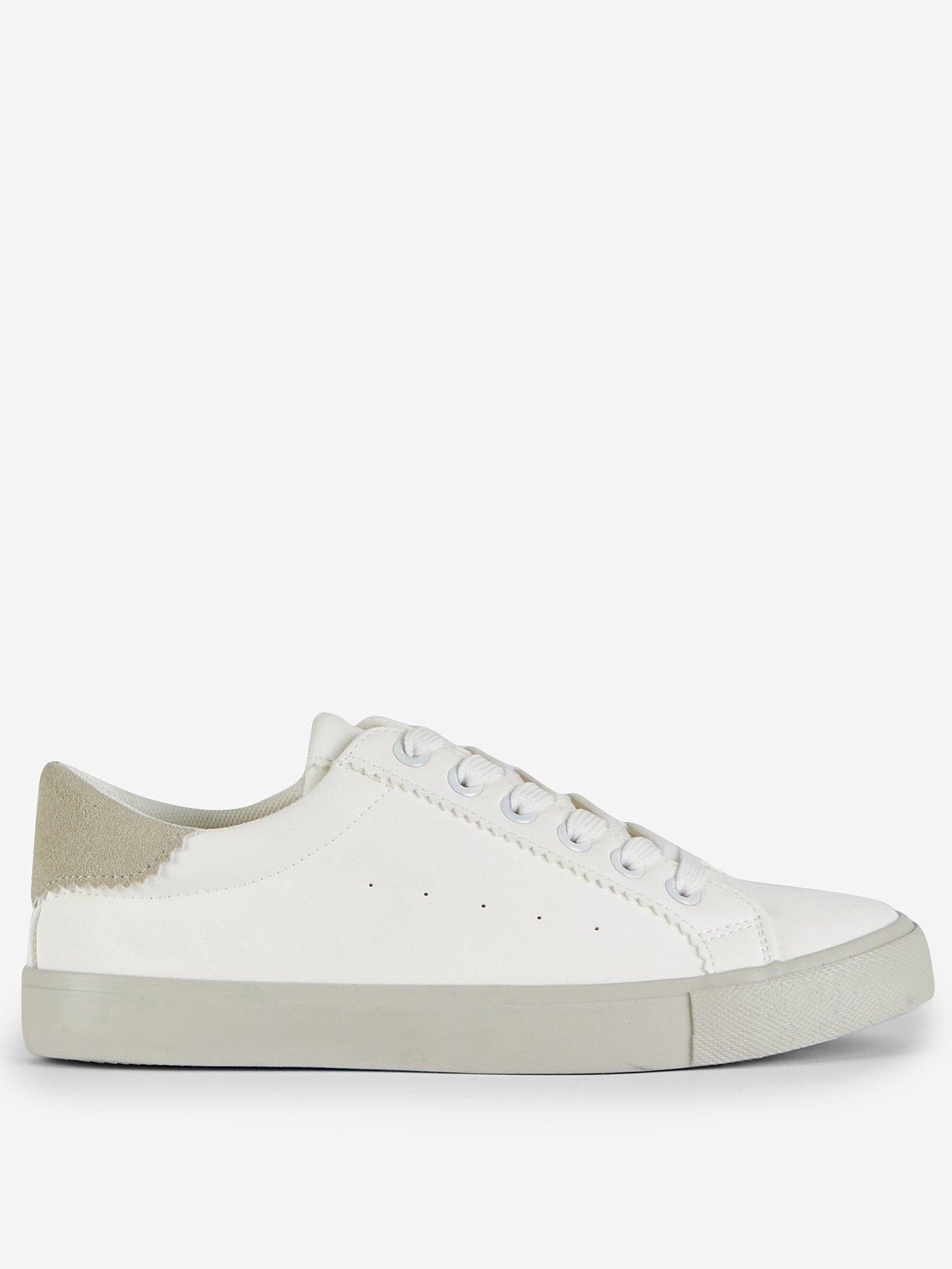 Shoes, Runners \u0026 Trainers   Women