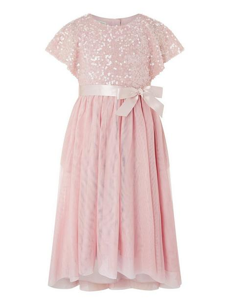 monsoon-girls-truth-cape-sequin-hi-low-dress-pale-pink