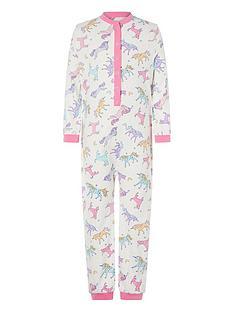 monsoon-girls-unicorn-print-jersey-all-in-one-ivory