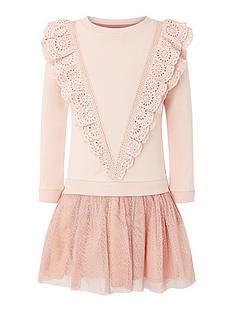 monsoon-girls-frill-sweat-2-innbsp1-dress-pink