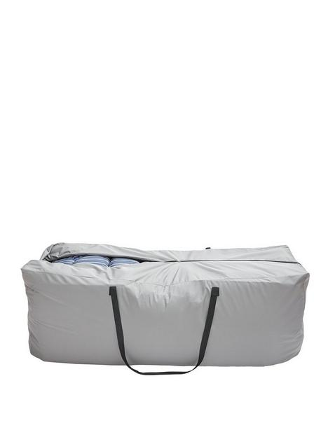 medium-garden-cushion-storage-bag