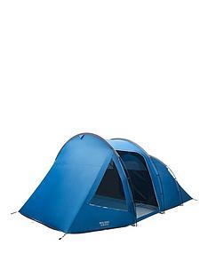 vango-beta-5-man-tent-550xl