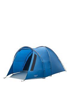vango-carron-4-man-tent-400