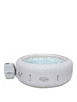lay-z-spa-paris-airjet-hot-tub-for-4-6-adults