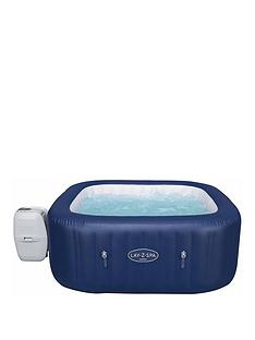 lay-z-spa-hawaii-airjet-hot-tub-for-4-6-adults