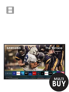 samsung-2020-65-the-terrace-qled-4k-hdr-2000-smart-outdoor-tv