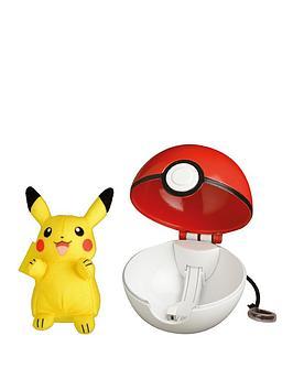 pokemon-pop-action-poke-ball-pikachu