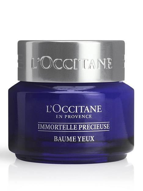 loccitane-immortelle-eye-balm-15ml