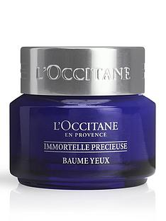 loccitane-immortelle-eye-balm-15ml