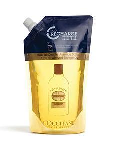 loccitane-almond-shower-oil-eco-refill-500ml