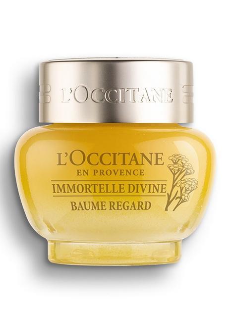 loccitane-divine-eye-balm