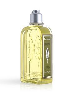 loccitane-verbena-shower-gel-250ml