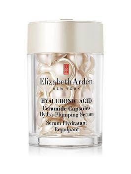 elizabeth-arden-hyaluronic-acid-ceramide-capsules-hydra-plumping-serum-30-capsules