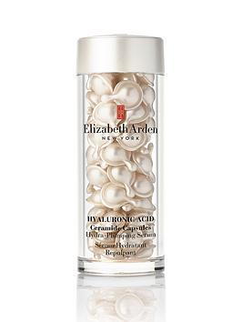 elizabeth-arden-hyaluronic-acid-ceramide-capsules-hydra-plumping-serum-60-capsules