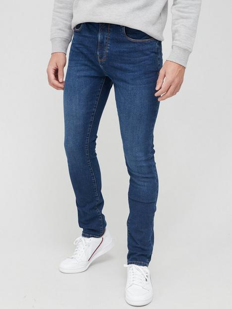very-man-skinny-mid-wash-jeans-mid-wash
