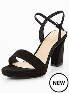 clarks-vista-strap-leather-heeled-sandal--nbspblack