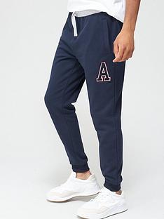 very-man-collegiate-a-jogger-navy