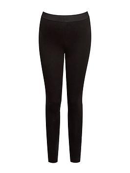 dorothy-perkins-maternity-underbump-organic-cotton-leggings-black