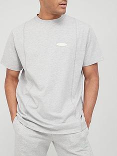 il-sarto-seam-t-shirt-grey-marlnbsp
