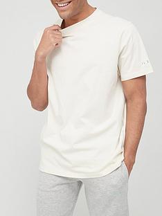 il-sarto-made-in-t-shirt-pebblenbsp