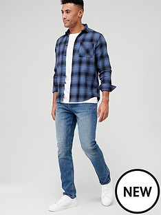very-man-belted-slim-leg-jean--nbsplight-wash