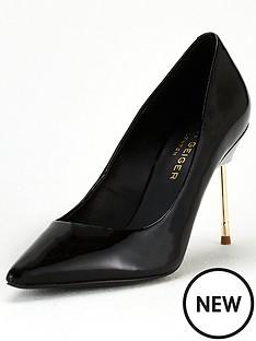 kurt-geiger-london-britton-90-heeled-shoe-blacknbsp