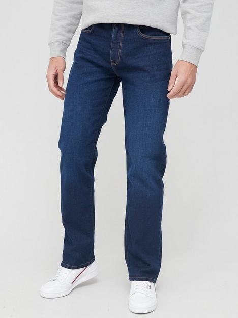 very-man-loose-dark-wash-jean-with-stretch-dark-vintage-wash