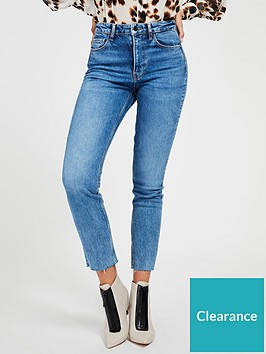 guess-girly-skinny-jeans-blue