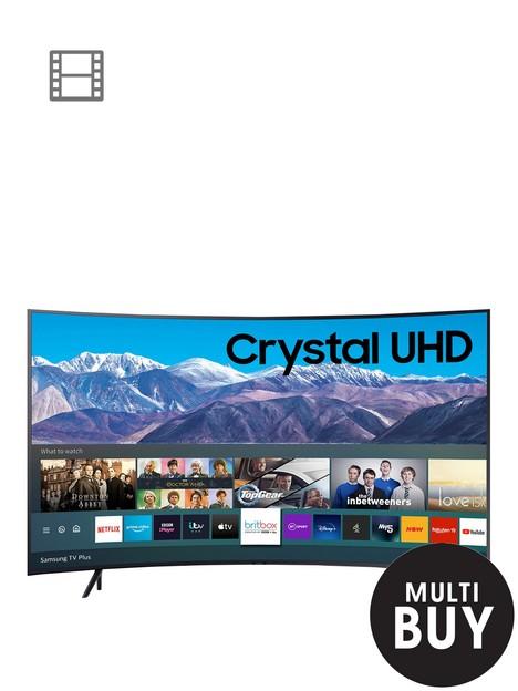 samsung-tu8300-65nbspinch-curved-crystal-uhd-4k-hdr-smart-tv