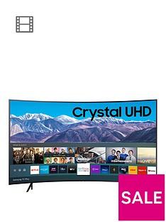 samsung-tu8300-55inchnbspcurved-crystal-uhd-4k-hdr-smart-tv