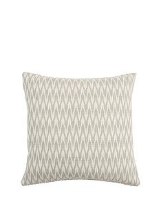 luxe-collection-zoom-cushion