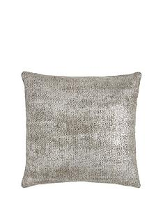 luxe-collection-all-that-glitters-cushion-silver
