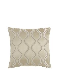 luxe-collection-vivienne-pebble-cushion