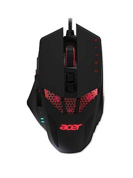 acer-nitro-gaming-mouse