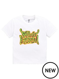 billie-eilish-unisexnbspshort-sleeve-t-shirt-white